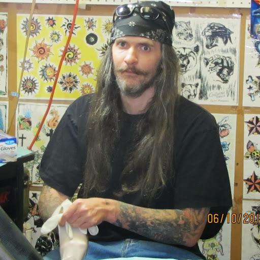 tattooer601