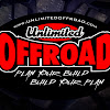 Unlimited Offroad Centers