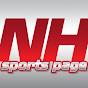 NH SportsPage