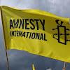 AmnestyIntlToronto