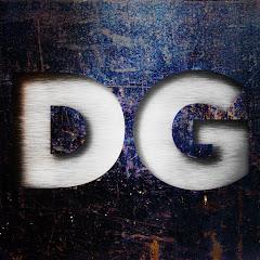 DEBOSS GARAGE (deboss-garage)