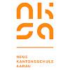 Neue Kantonsschule Aarau