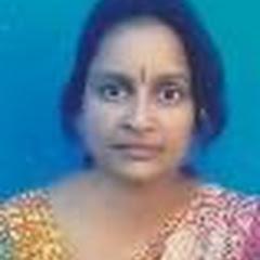 Jaya Gupta
