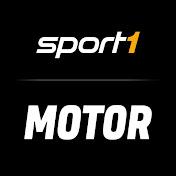 SPORT1 Motor