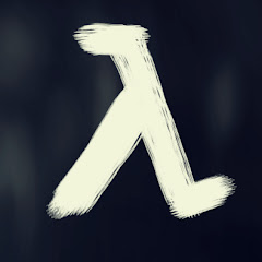 Lambda D