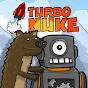 TheTurboNuke