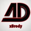 xBrody AD