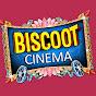 Biscoot Cinema