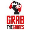 GrabTheGames Gaming