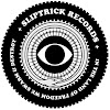 SliptrickRecordsTV
