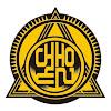 chehonSMEJ