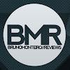 BMReviews