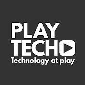 PlaytechNZ