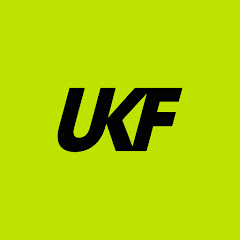 Ukf drum & bass