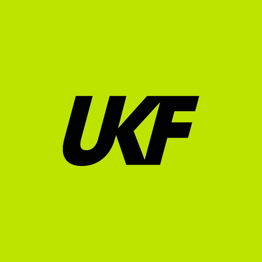 Image Result For Gaming Freak Logo