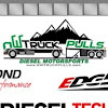 NW Truck Pulls