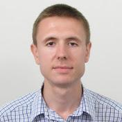 Михаил Чурса