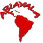 Grupo Abiayala