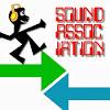 Sound Association