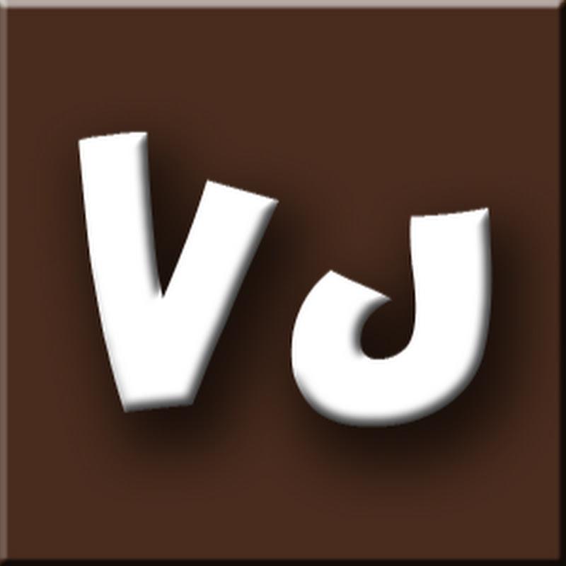 VeskinJoy