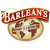 Barleans Oils