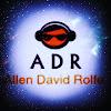 ALLEN DAVID ROLFE