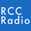 RCCラジオ公式YOUTUBE