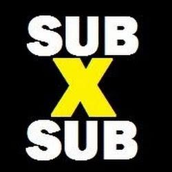 TheSubporsub