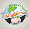 Ausco, Inc.