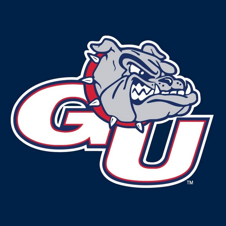 Gonzaga Bulldogs - YouTubeGonzaga Basketball