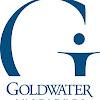 GoldwaterInstitute