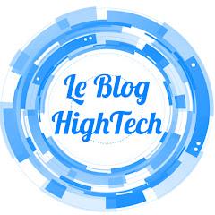 Le Blog HighTech