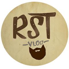 RST vlog