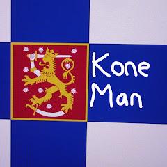 Kone Man