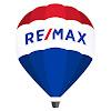 RE/MAX Malta Real Estate Agency