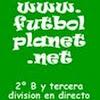 Futbolplanet