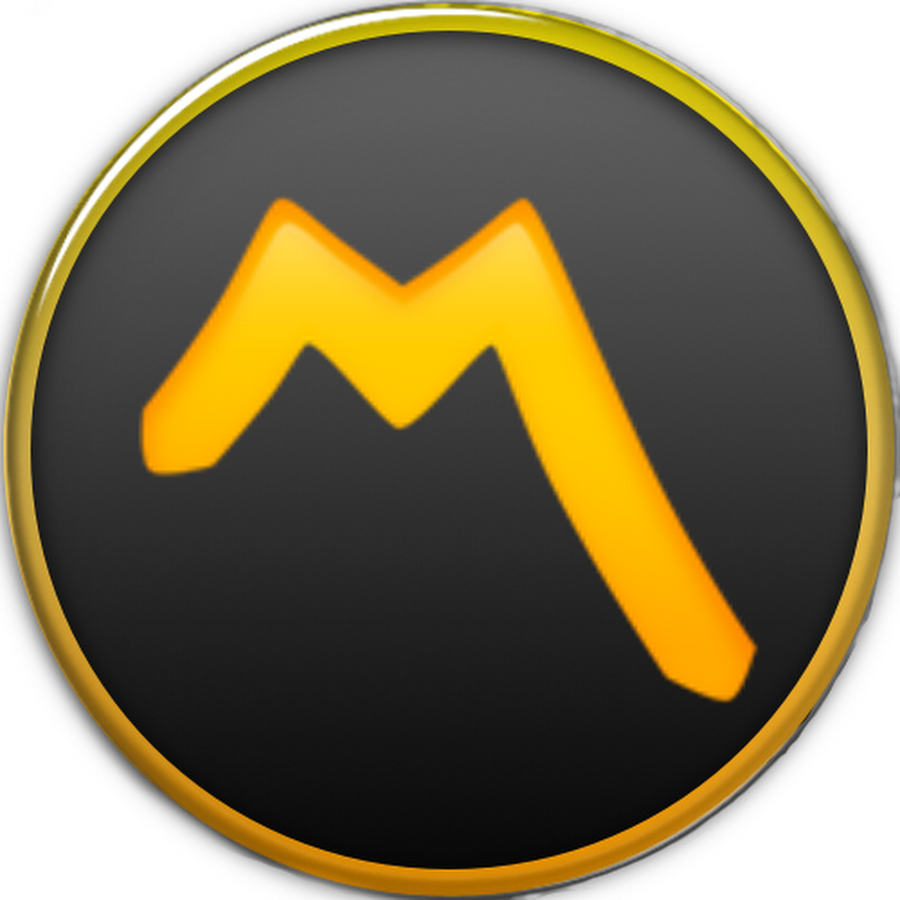 MasterOv - YouTube