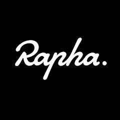 Rapha Films