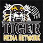 Tiger Media Net