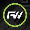 FUTWIZ Dan Logo