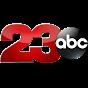 23ABCnews
