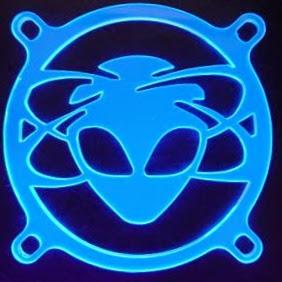 MutantAli3n