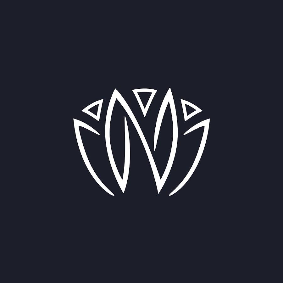 Nervana - YouTube