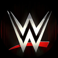 WWE WORLD's channel picture