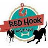 Red Hook Dog Rescue #RHDR