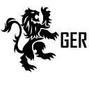 Gerardos92