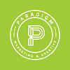 paradigmmc
