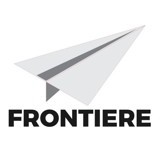 frontierenews