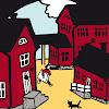 Sörängens folkhögskola i Nässjö