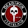 DEADIRONvideos